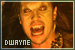 Lost Boys, The: Dwayne