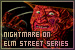 Nightmare on Elm Street Series FL