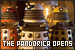 Doctor Who (2005): 5.12 The Pandorica Opens