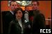 NCIS Fanlisting