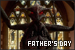 Doctor Who (2005): 1.08 Father's Day