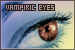 Vampiric Eyes