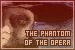 Nightwish: Phantom of the Opera