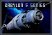 Babylon 5 Series fl