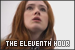 Doctor Who (2005): 5.01 The Eleventh Hour