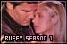 Buffy - Season 1