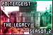 Poltergeist - The Legacy Season 2