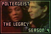 Poltergeist: The Legacy - Season 4