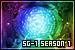 Stargate - Season 1