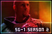 Stargate - Season 2