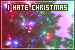 Calendar, Events & Weather: Christmas