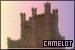 Monty Pythons Camelot