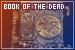 Mummy: Book of the Dead