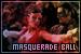 Van Helsing: Masquerade Ball
