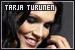 Turunen, Tarja