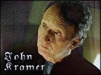 Jigsaw - John Kramer