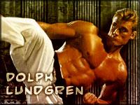 Breaking Dolph - Dolph Lundgren