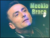 No Questions asked - Meeklo Braca