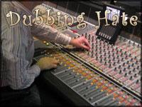 Just Say No! - Dubbing