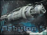 Home of our Dreams - Babylon 5