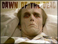 When there is no more room in hell - Dawn of the Dead (1978)