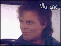 Get Away - Murdoc