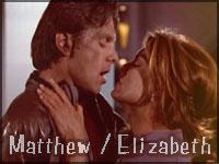 Adrenalin - Matthew Gideon / Elizabeth Lochley