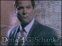 Buddy - Donald G. Schanke
