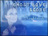 Moonlight Waters - Nightwish: Ghost Love Score