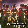 [+] Green Dragoons - The Patriot